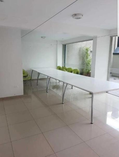 Foto Departamento en Venta en  Quilmes,  Quilmes  Conesa 273 Quilmes Centro