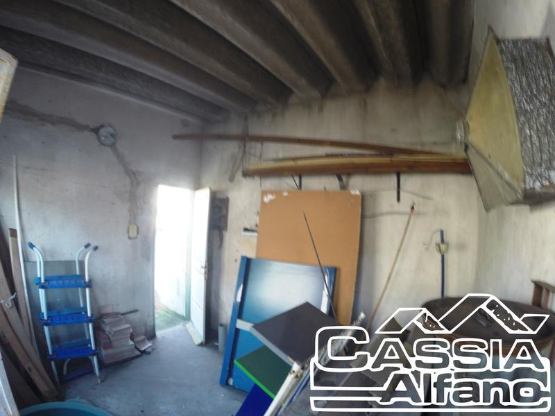 Foto Casa en Venta en  Remedios De Escalada,  Lanus  LUIS VERNET 3425