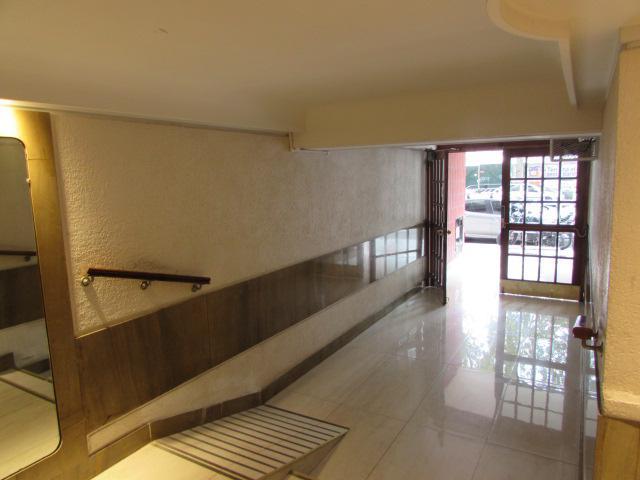 Foto Departamento en Venta en  P.Centenario ,  Capital Federal  AVENIDA DÍAZ VELEZ al 5500