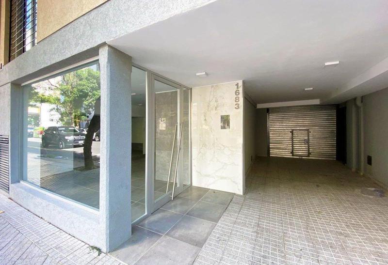 Foto Departamento en Venta en  Rosario ,  Santa Fe  Catamarca 1677