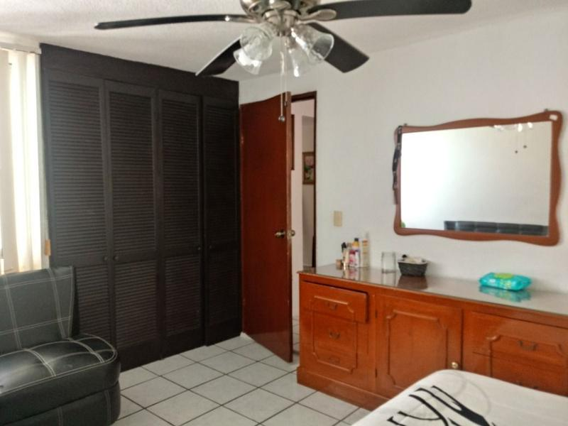 Foto Casa en Venta en  Del Maestro,  Ciudad Madero  Casa en venta en Colonia del Maestro, Ciudad Madero, Tamaulipas.