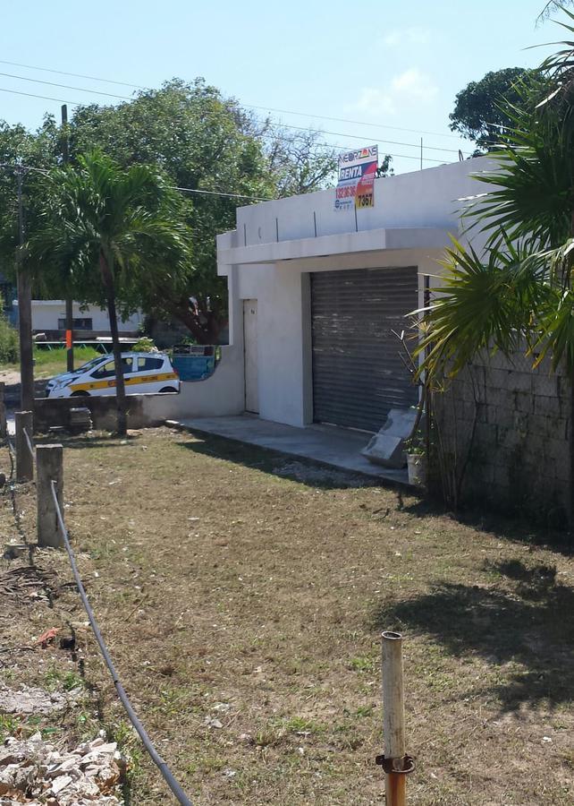 Foto Local en Renta en  México,  Tampico  Sinaloa #302México Tampico Tamaulipas
