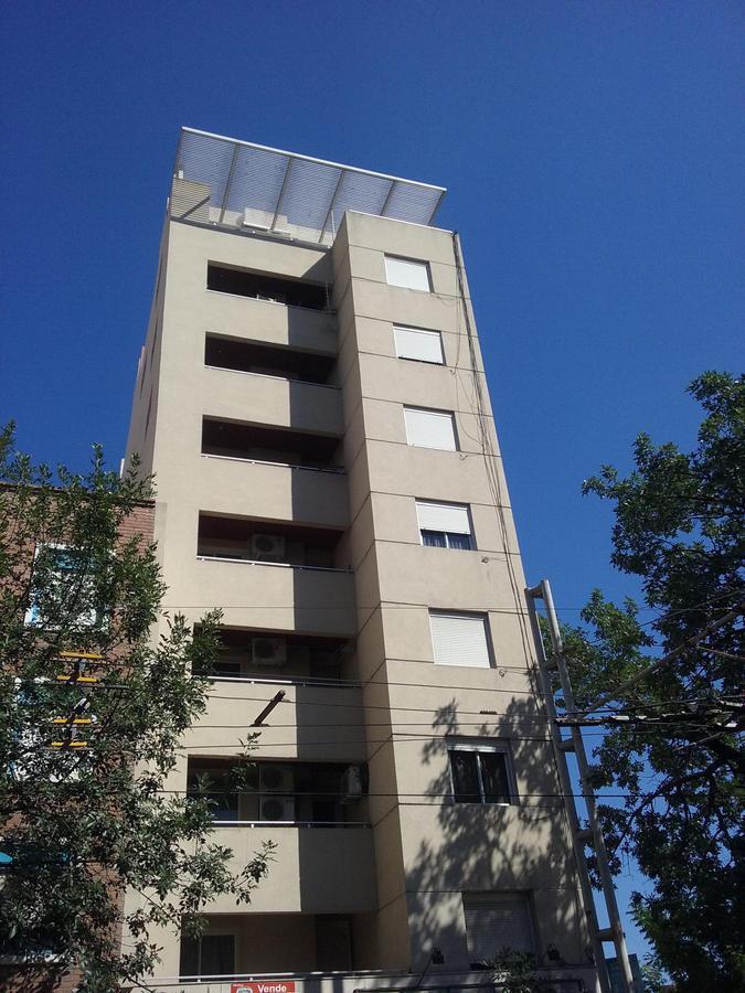 Foto Departamento en Venta en  Guemes,  Cordoba  Velez Sarsfield al 700