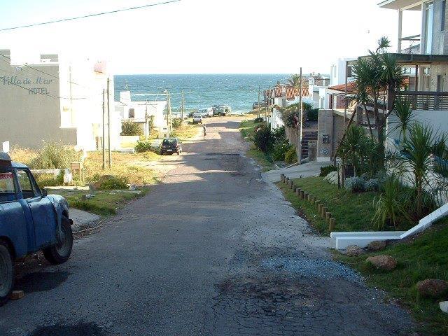 Foto Departamento en Alquiler temporario en  La Barra ,  Maldonado  Sin Expensas A metros de la playa La Posta