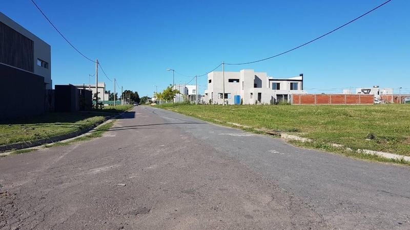 Terreno en Venta en La Plata