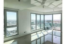 Foto Departamento en Venta | Alquiler en  Capital ,  Neuquen  GARDEN TOWER RESIDENCES
