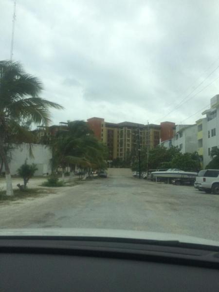 Foto Departamento en Renta en  Puerto Juárez,  Cancún  Puerto Juárez