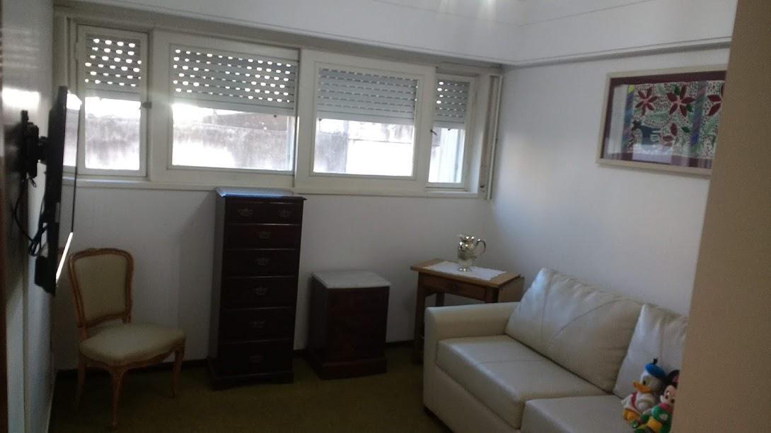 Foto Departamento en Venta en  Rosario,  Rosario  Monumento a la bandera, gran piso exclusivo - Rioja 529