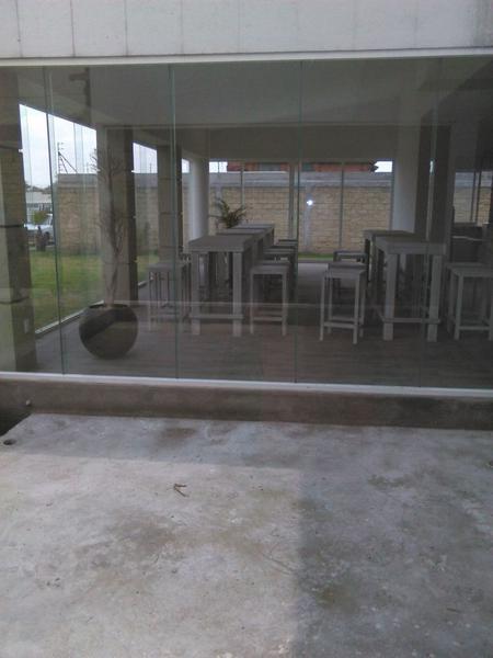 Foto Departamento en Venta en  San Lorenzo Coacalco,  Metepec  DEPARTAMENTO EN PRE VENTA EN METEPEC CENTRO, ESTADO DE   MÉX.