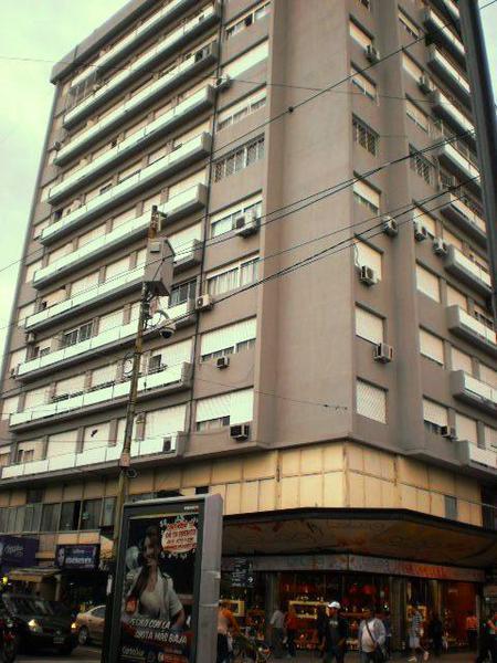 Foto Oficina en Venta en  Lomas De Zamora,  Lomas De Zamora  MEEKS   100
