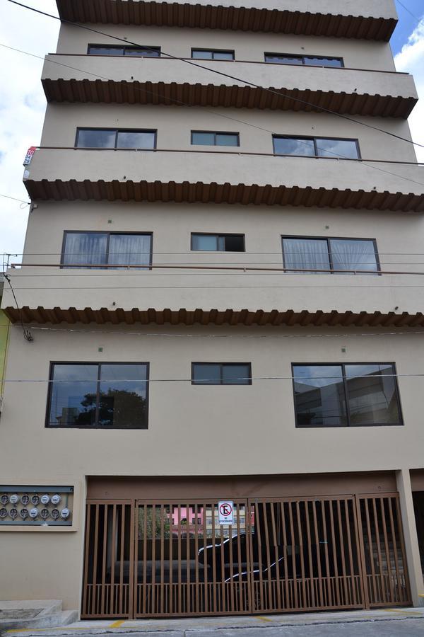 Foto Departamento en Renta en  Cuauhtémoc,  Xalapa  Cuauhtémoc