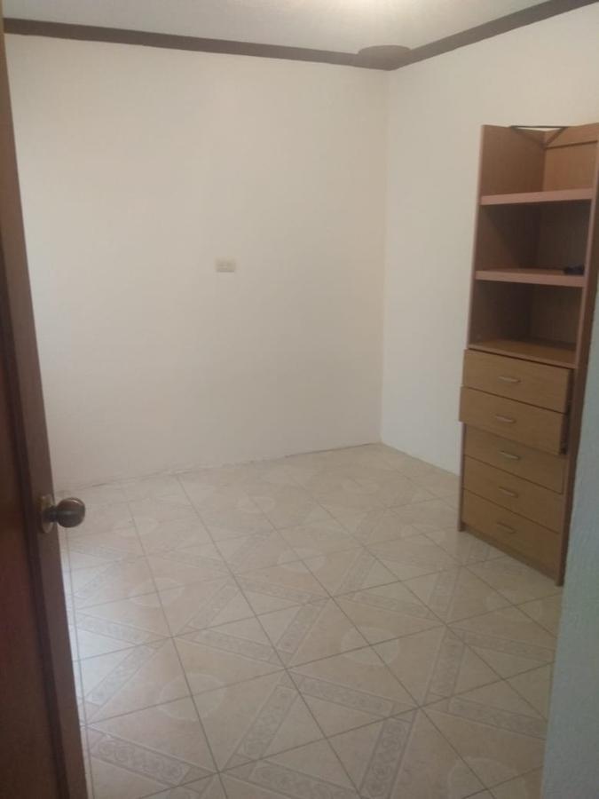 Foto Departamento en Venta en  Alvaro Obregón,  Xalapa  Alvaro Obregón