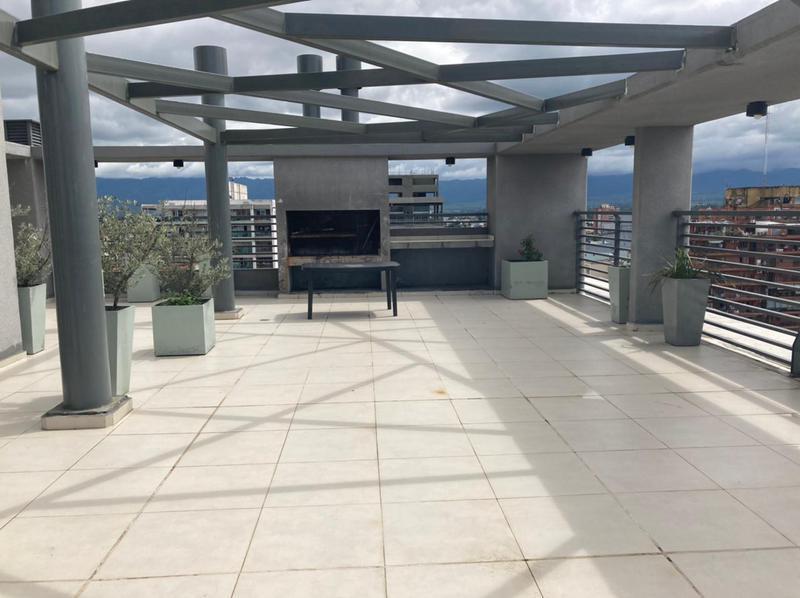 Foto Departamento en Venta en  Barrio Norte,  San Miguel De Tucumán  Marcos Paz al 800