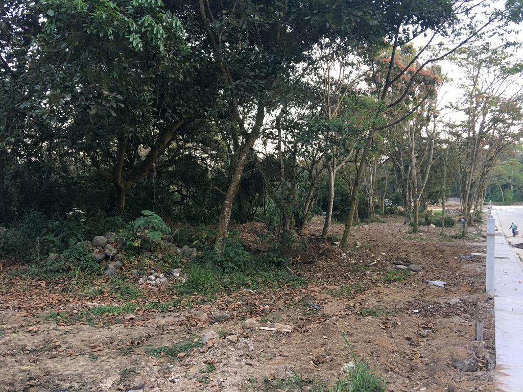 Foto Terreno en Venta en  Fraccionamiento San José,  Coatepec  TERRENO EN VENTA EN COATEPEC VER, L3 M4, 133 M2