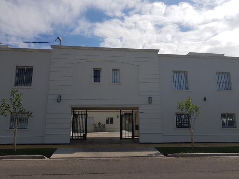 Foto Departamento en Venta en  Rivadavia ,  San Juan  Boggian- ASPEN