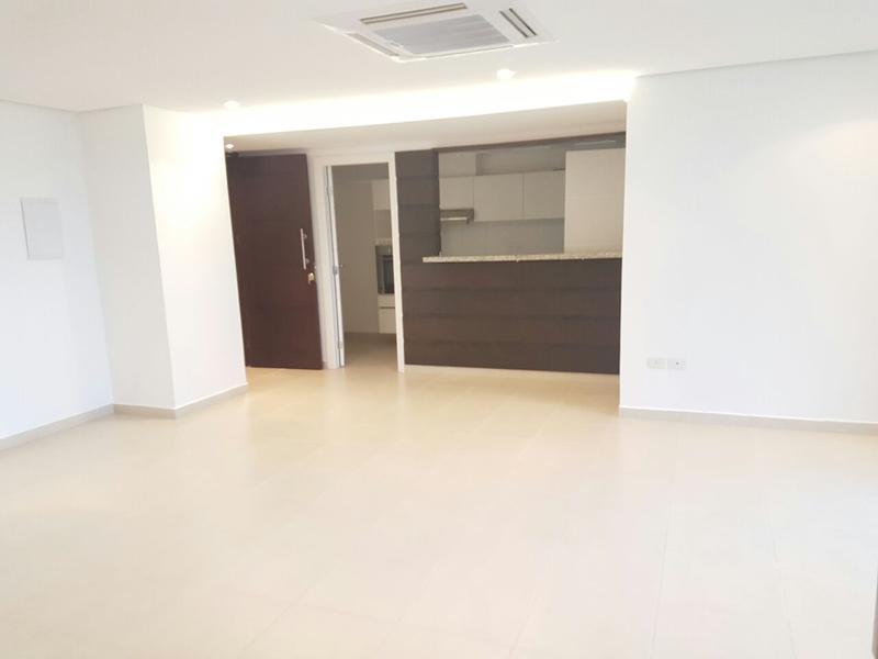 Foto Departamento en Venta en  Mburucuya,  Santisima Trinidad  Torre 3, Departamento 902, 3D Tipo B2