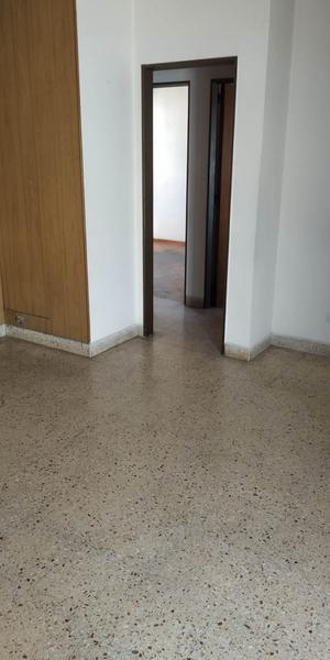 Foto Departamento en Venta en  Valentin Alsina,  Lanús  ITAPIRU al 600