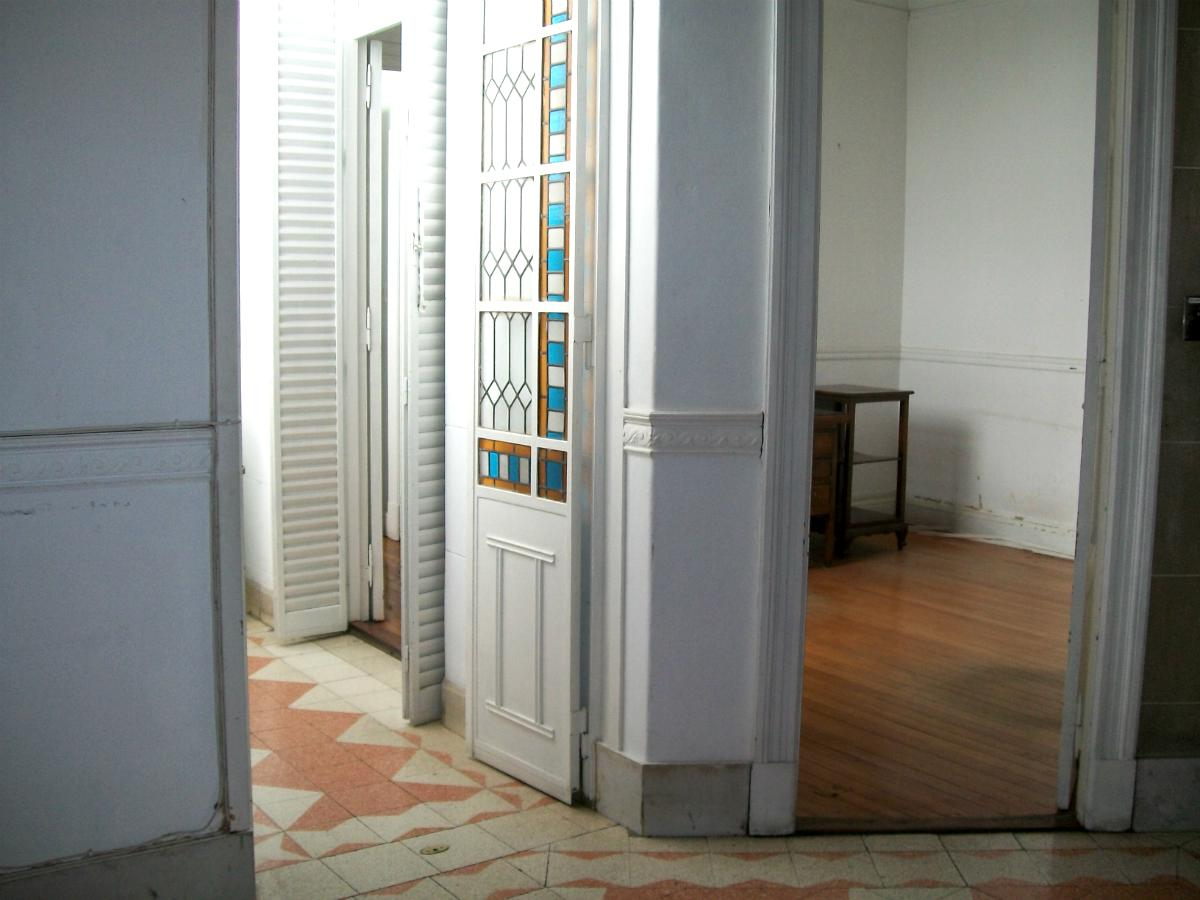 Foto PH en Venta en  Palermo ,  Capital Federal  Soler al 3900