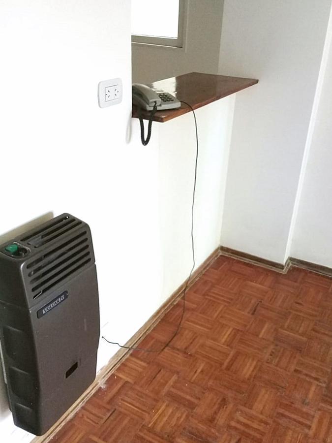 Foto Departamento en Venta en  Olivos-Maipu/Uzal,  Olivos  Juan de Garay al 2600