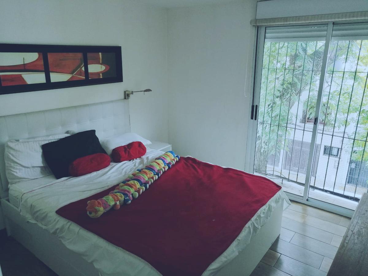 Foto Casa en Venta en  Punta Carretas ,  Montevideo  Joaquin Nuñez y Miñones