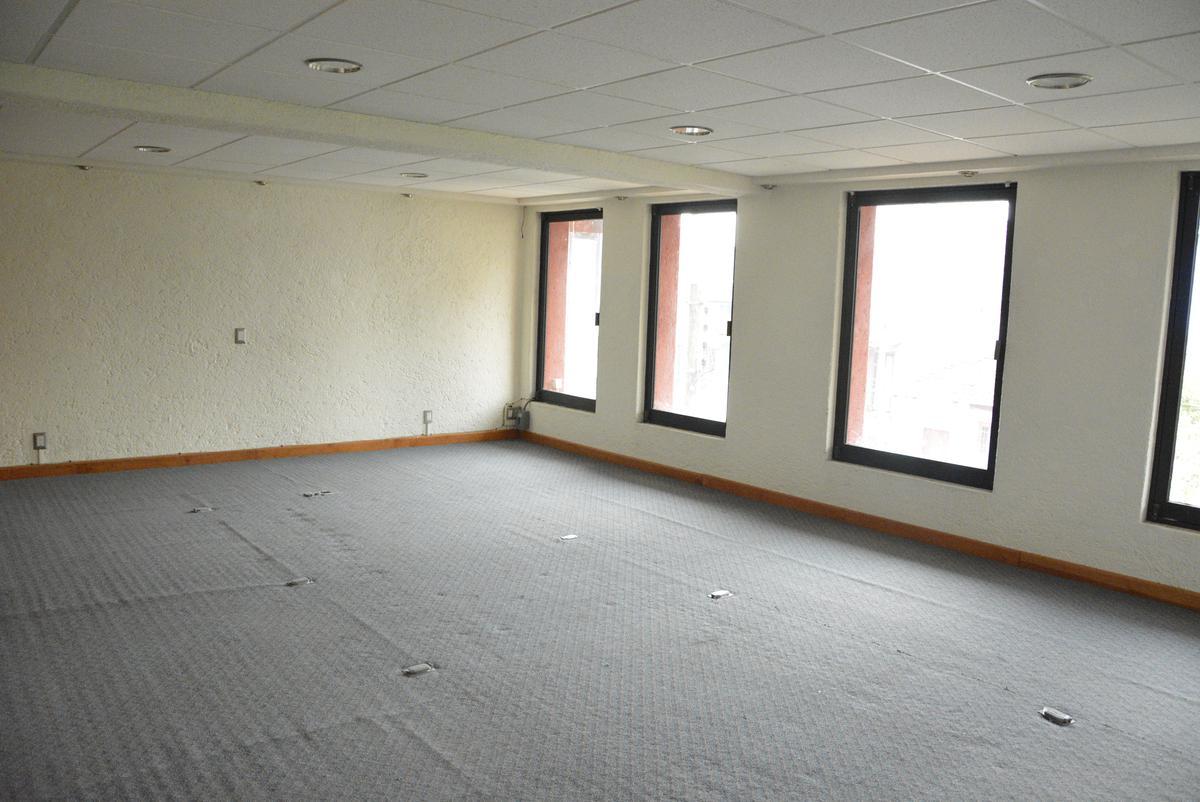 Foto Oficina en Renta en  Xalapa Enríquez Centro,  Xalapa  Xalapa, Centro, Diego Leño