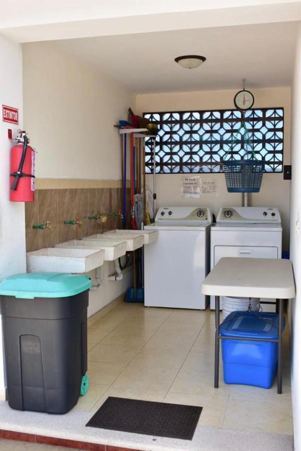 Foto Departamento en Renta en  Fraccionamiento Rubí Ánimas,  Xalapa  Fraccionamiento Rubí Ánimas