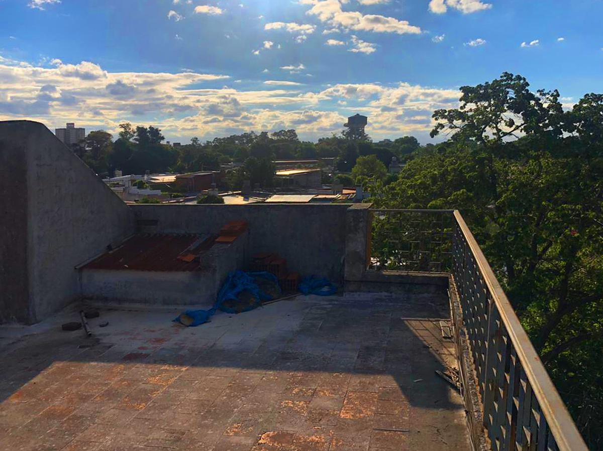 Foto Departamento en Venta en  La Plata,  La Plata  Edificio en venta - Diagonal 115 casi esq. 122