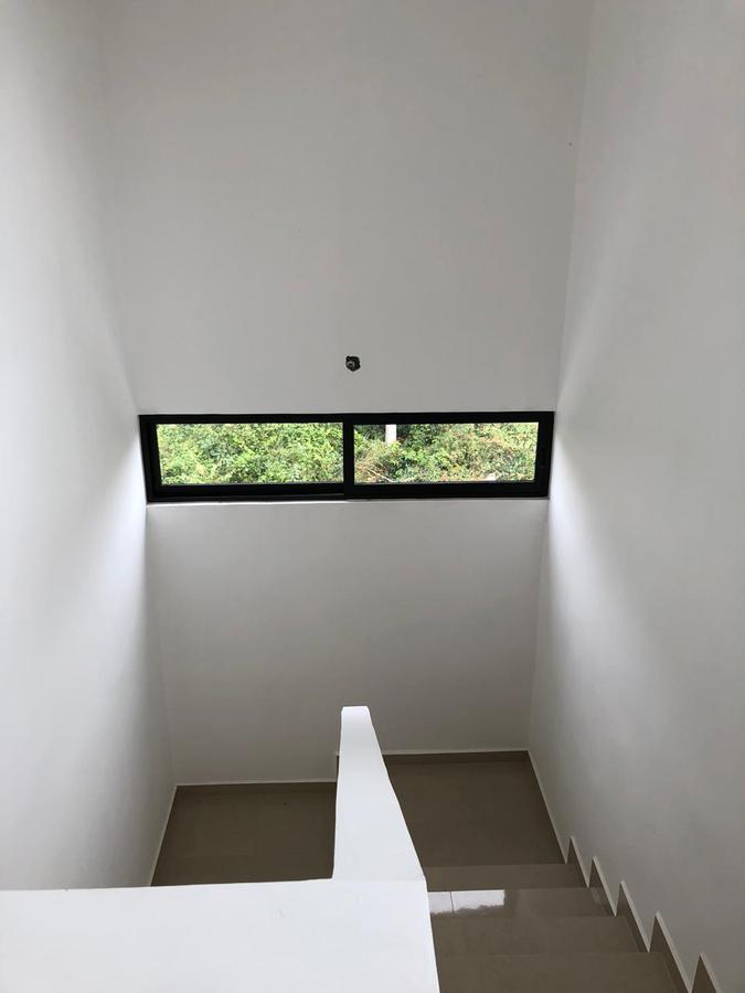 Foto Casa en Venta en  Mérida ,  Yucatán  Hermosa casa nueva preventa al Norte de Merida