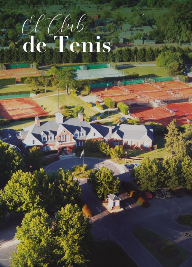 Foto Terreno en Venta |  en  Pilara,  Countries/B.Cerrado (Pilar)  Panamericana km.56.5