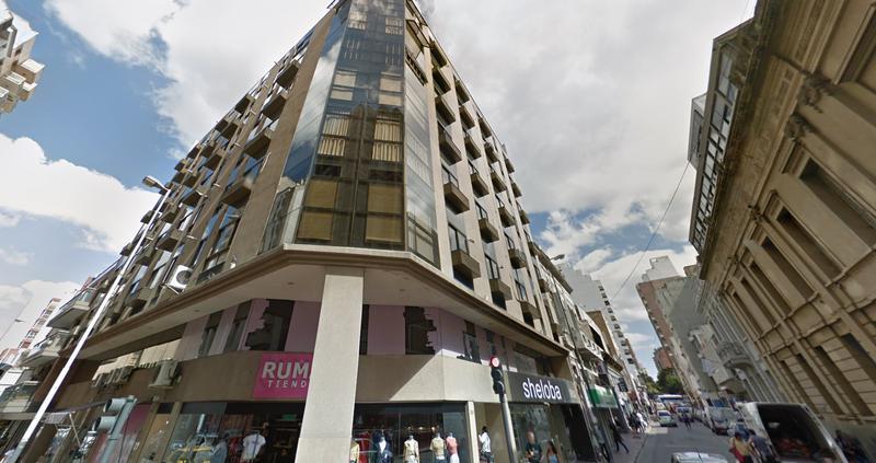 Foto Departamento en Alquiler en  Centro,  Cordoba  Independencia al 300