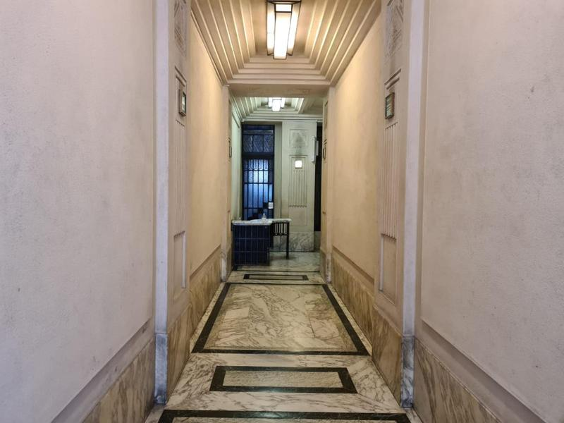 Foto Oficina en Alquiler en  Microcentro,  Centro (Capital Federal)  Av. Córdoba al 800