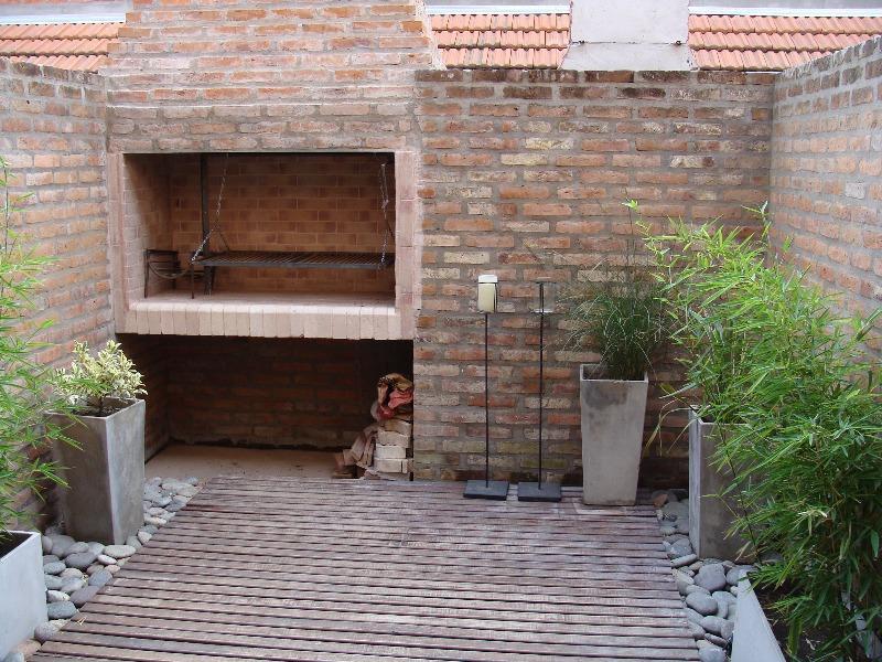 Foto Casa en Venta en  San Miguel,  San Miguel  San Lorenzo 2000