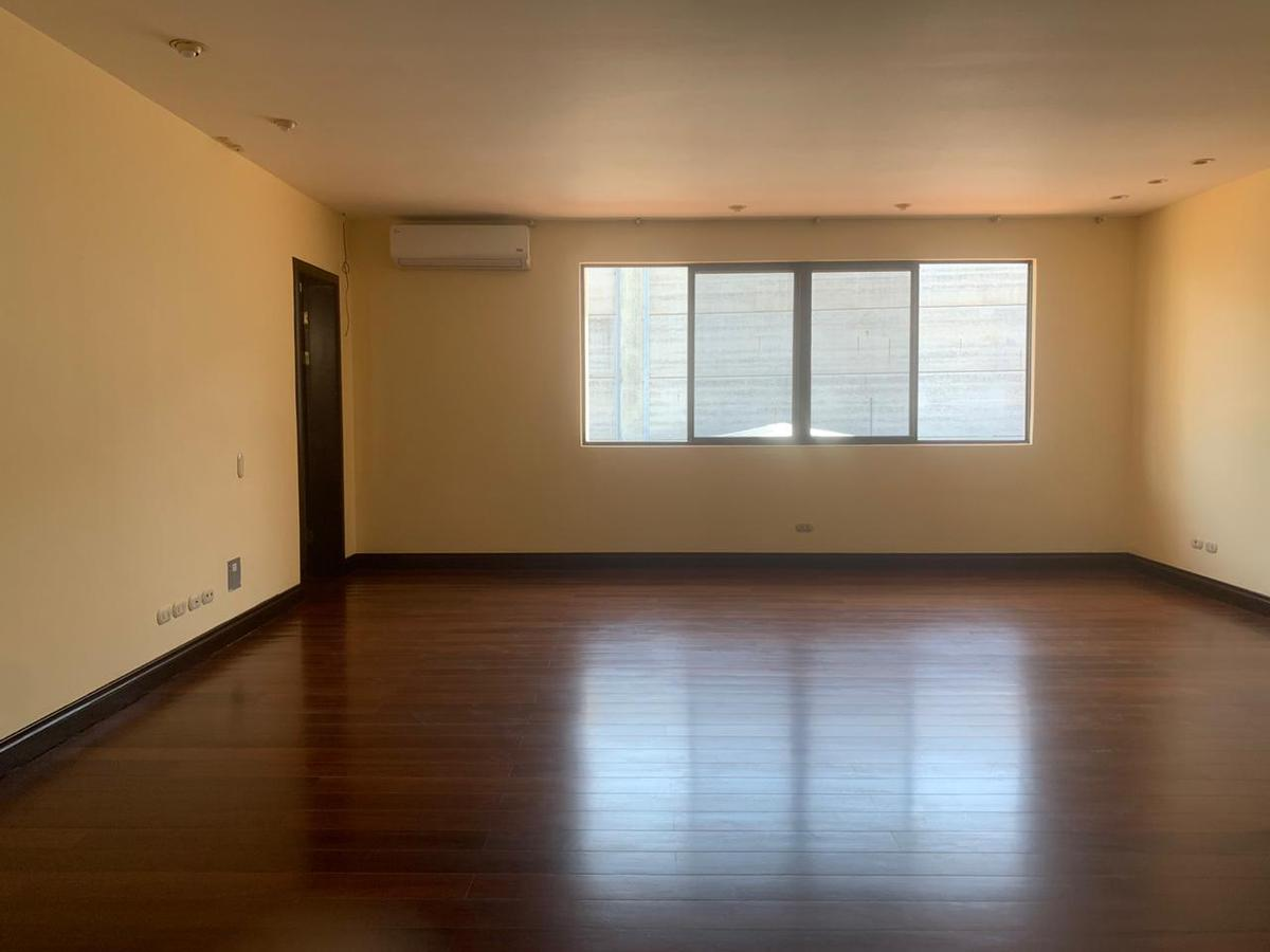Foto Casa en condominio en Venta en  Santana,  Santa Ana  Lindora / Terreno 646 m2 / Condominio de lujo