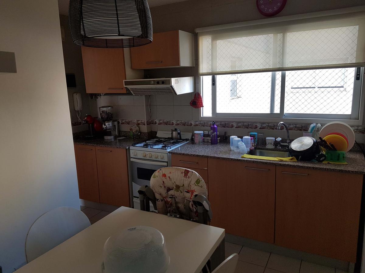 Foto Departamento en Venta en  Urquiza R,  Villa Urquiza  Quesada al 4900
