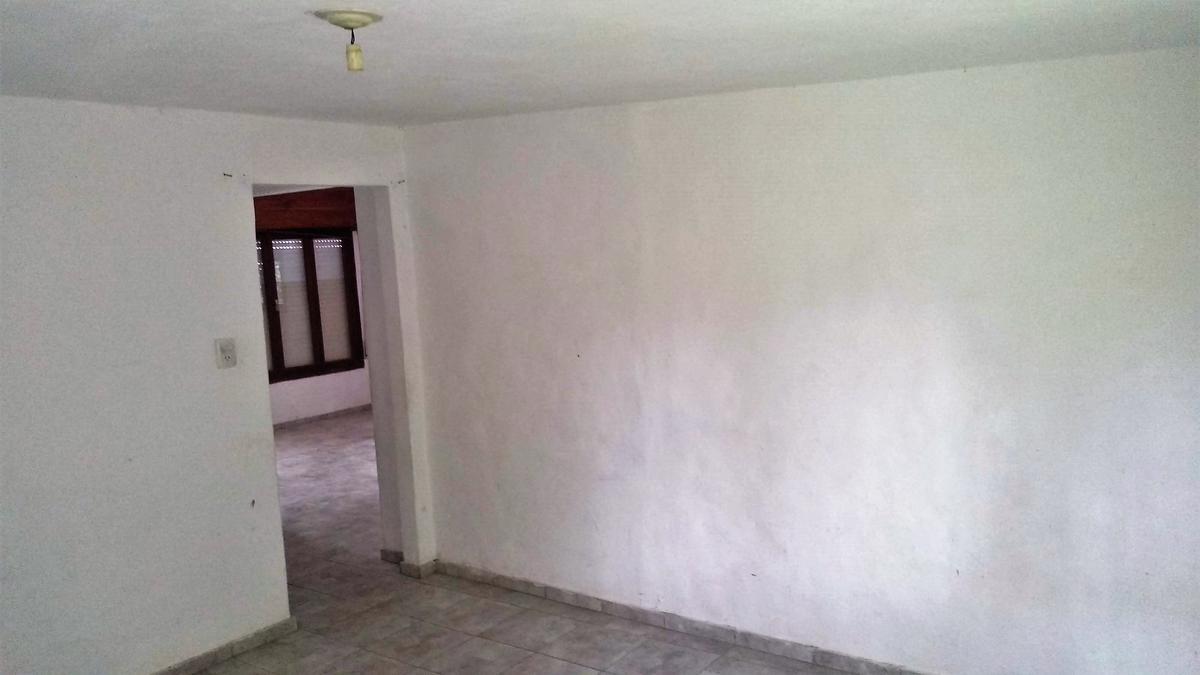 Foto Casa en Venta en  Unquillo,  Colon  Av.Sarmiento 1418