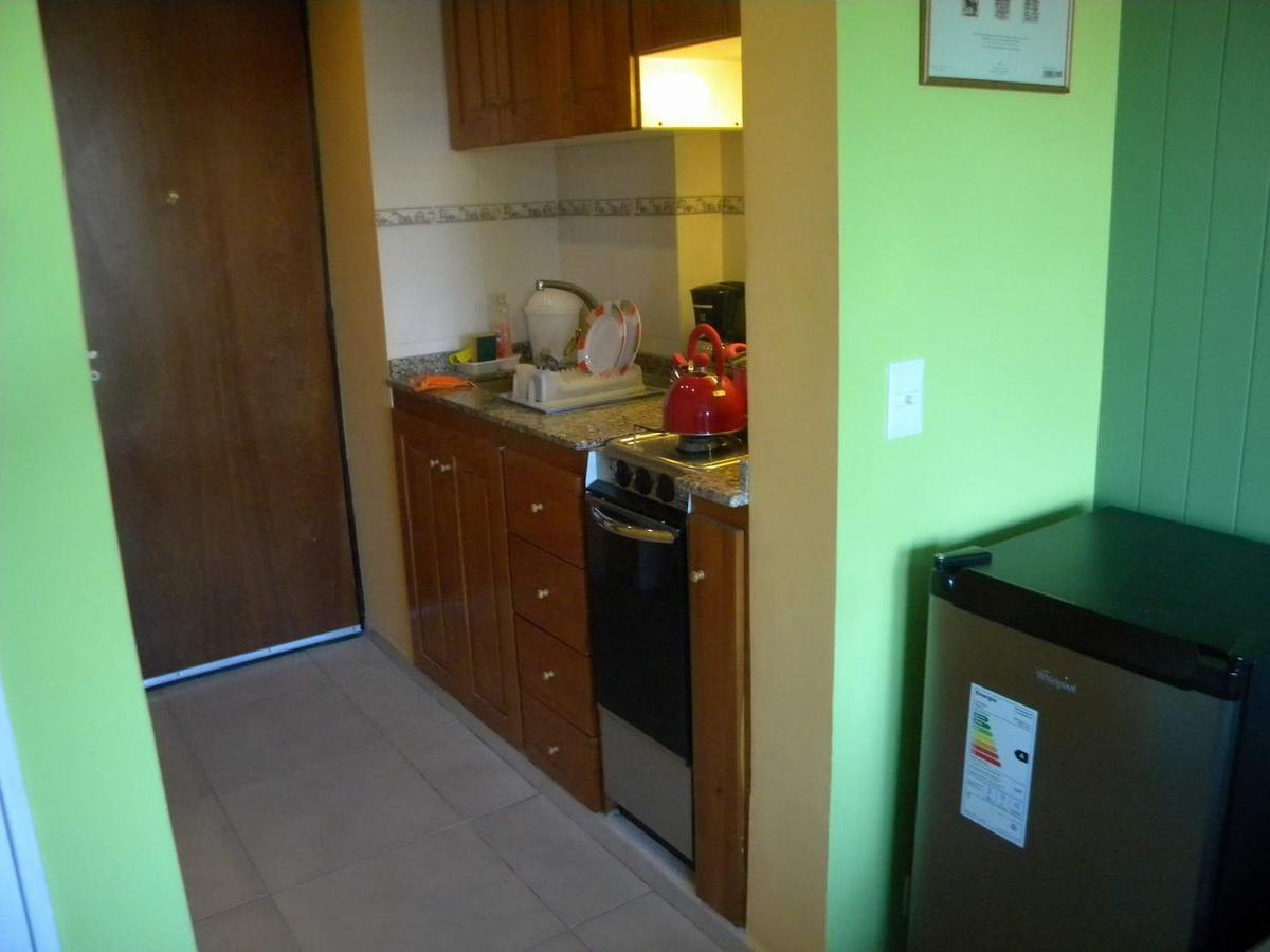 Foto Departamento en Venta en  Centro,  San Carlos De Bariloche  Av. San Martín 127, departamento al 400