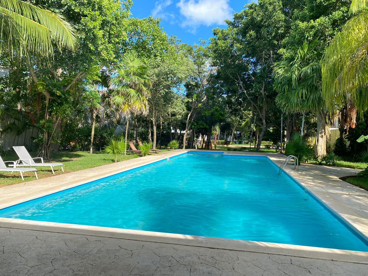 Foto Casa en Renta en  Jardines del Sur,  Cancún  Jardines del sur 2