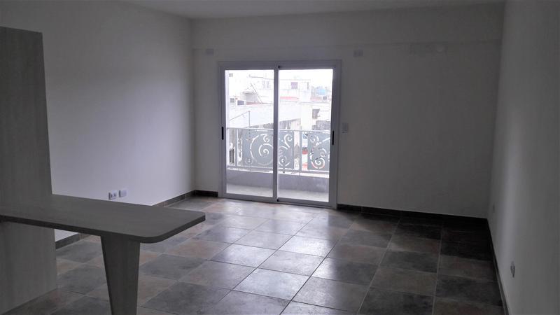 Foto Departamento en Venta en  Ciudadela,  Tres De Febrero  Gazeta Buenos Aires al 4100 2° y 3° piso