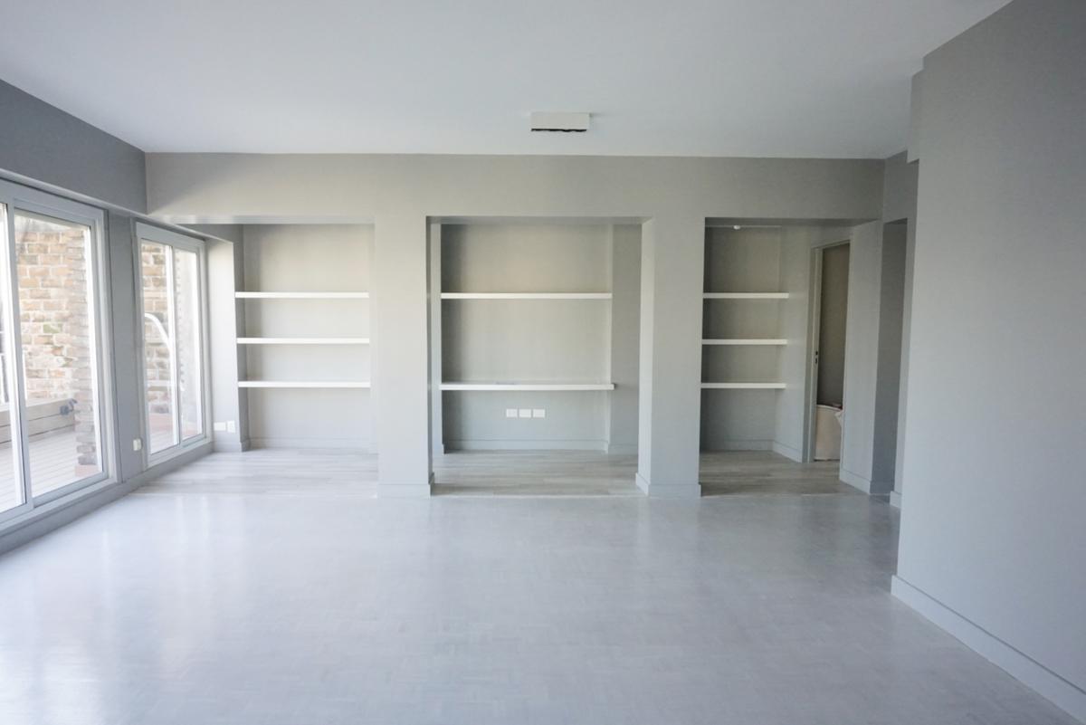 Foto Departamento en Venta en  Palermo ,  Capital Federal  Cabello al 3500