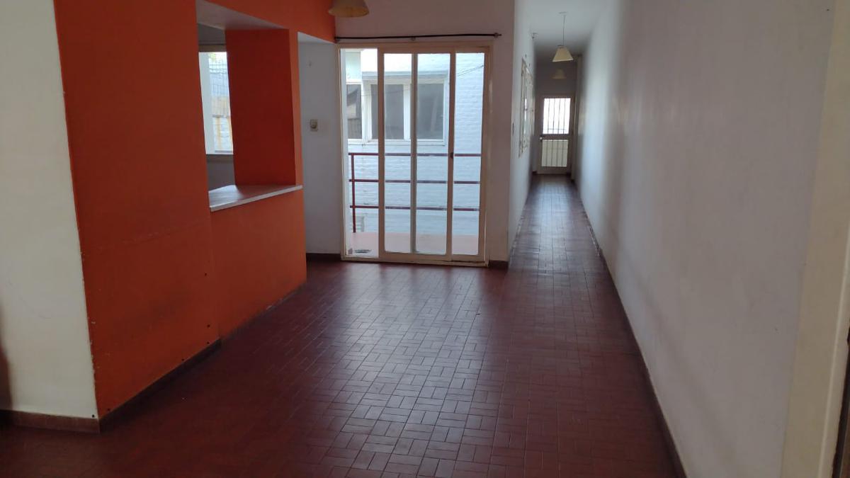 Foto Departamento en Alquiler en  Sur,  Santa Fe  4 de enero 1473 PA