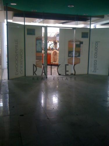 Foto Local en Renta en  Zona Hotelera,  Cancún  Zona Hotelera