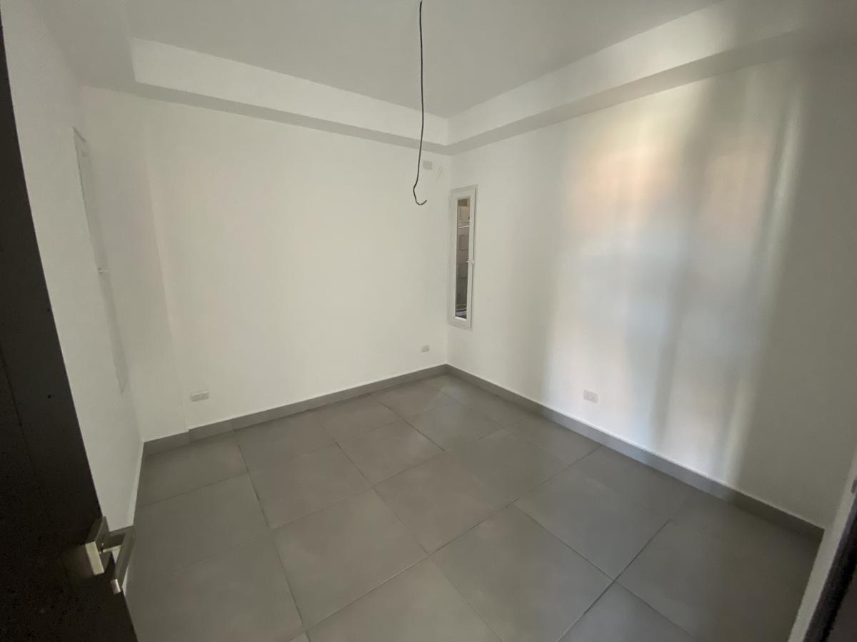 Foto Departamento en Venta en  Miraflores,  Tegucigalpa  Apartamento de 3 habitaciones, Torre Ava, Lomas de Miraflores