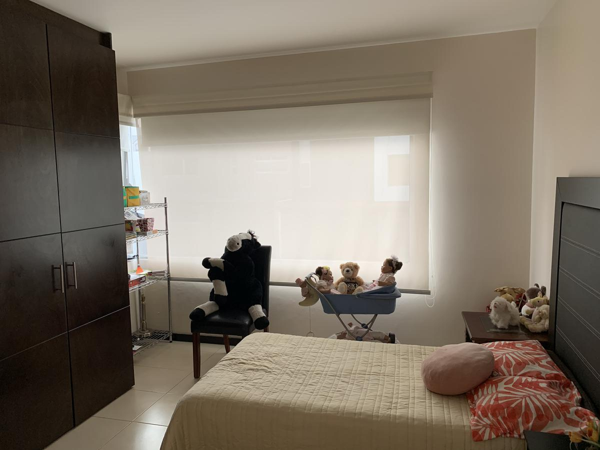 Foto Casa en Renta en  Zona Este Milenio III,  El Marqués  CASA AMUEBLADA EN RENTA DENTRO DE PRIVADA MILENIO III QUERETARO