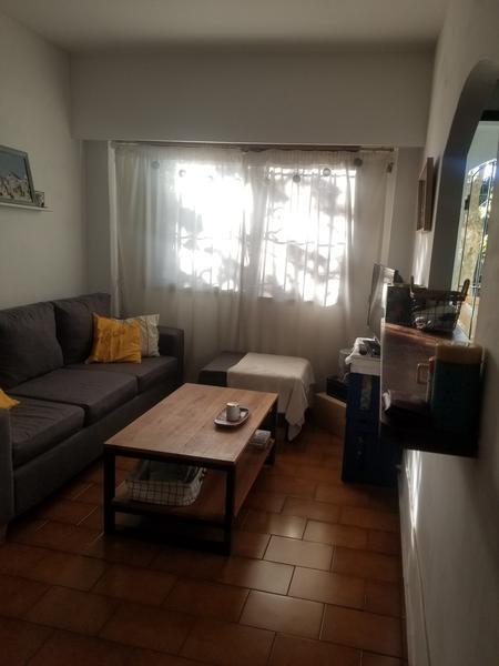 Foto Departamento en Venta |  en  Vict.-B.Centro,  Victoria  Simon de Iriondo  al 1400