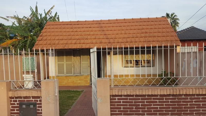 Foto Casa en Venta en  Jose Marmol,  Almirante Brown  Nother al 3000