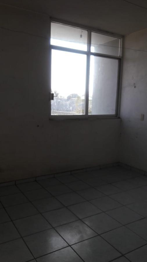 Foto Departamento en Venta en  Zamora ,  Michoacán  Casa en Fraccionamiento El Carmen