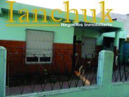 Foto Casa en Venta en  Tristan Suarez,  Ezeiza  Caracas al 300