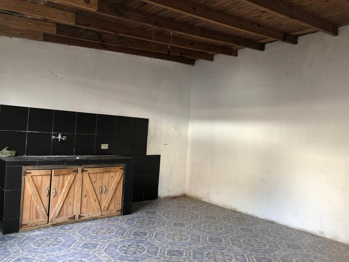 Foto Casa en Alquiler en  Victoria,  San Fernando  NORUEGA 2545