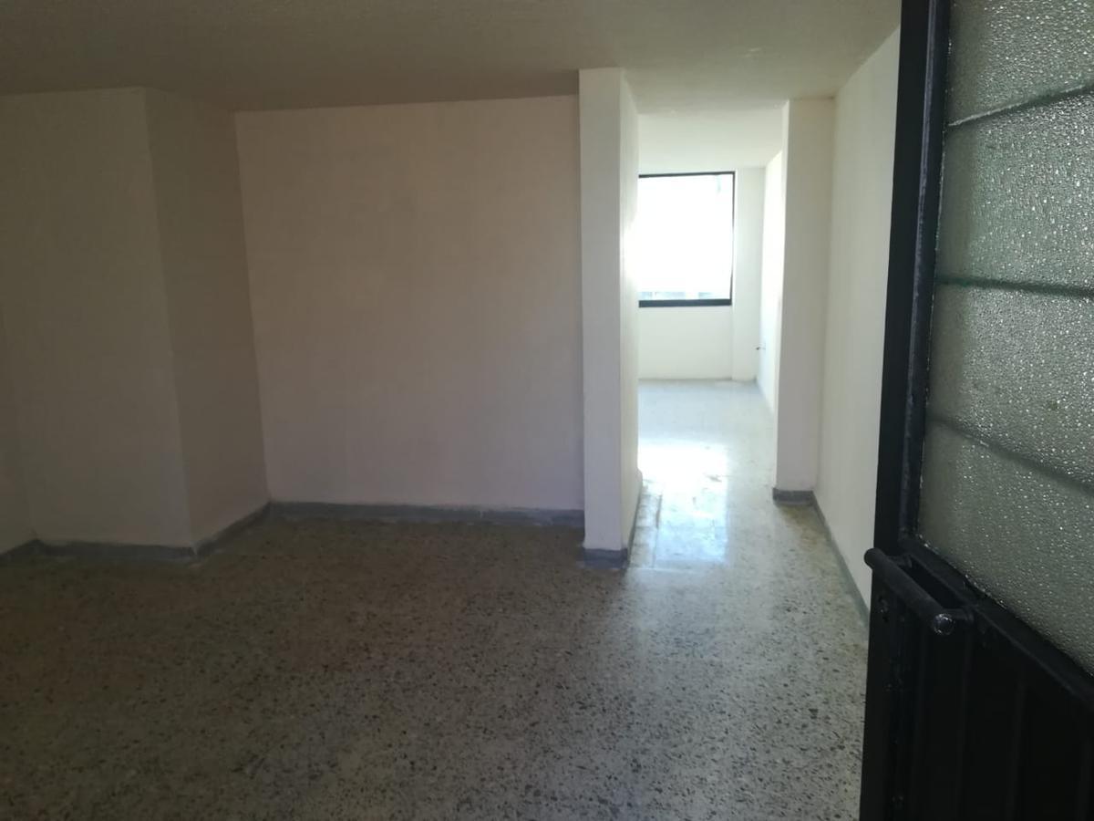 Foto Oficina en Renta en  Toluca ,  Edo. de México  RENTA DE OFICINAS EN EL CENTRO DE TOLUCA, EN LA CALLE DE SOR JUANA