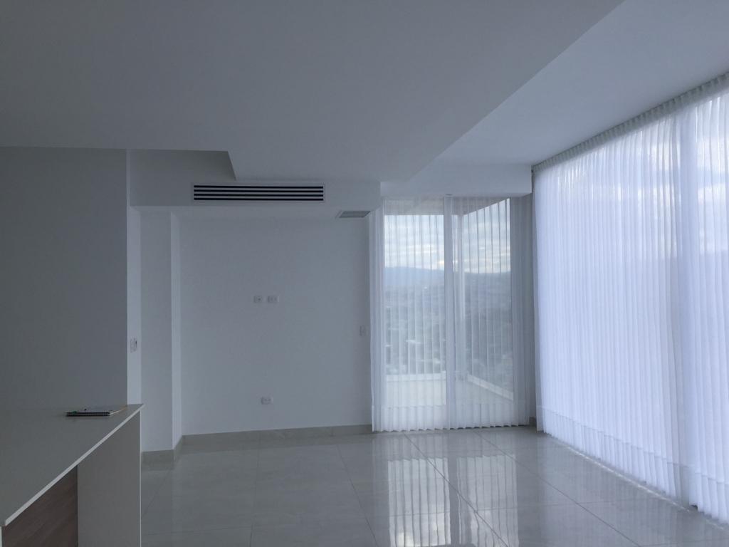 Foto Departamento en Venta en  Lomas del Mayab,  Tegucigalpa  Apartamento 3 habitaciones Torre Platinum, Lomas del Mayab, Tegucigalpa